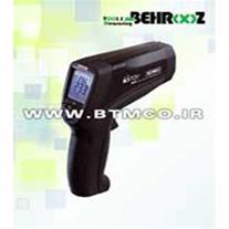 ترمومتر لیزری تفنگی کیمو مدل KIMO KIRAY 200