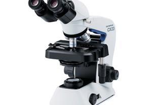 میکروسکوپ ، میکروسکوپ بیولوژی ، میکروسکوپ پلاریزان