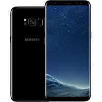 گوشی موبایل سامسونگ مدل g950...s8