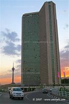 دفتر اختصاصی خرید _ فروش _ رهن _ اجاره برج تهران