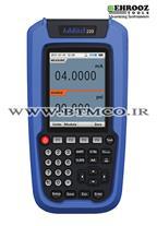 کالیبراتور ولتاژ ادیتل ADT 220