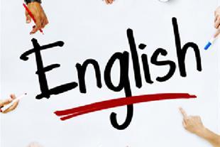 تدریس زبان انگلیسی توسط استاد دانشگاه