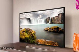 تلویزیون سونی مدل49x8305c