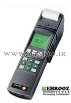 فروش ترمومتر TESTO 950