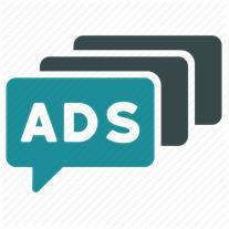 تبلیغات پر بازده و مستقیم برای کسب و کار شما