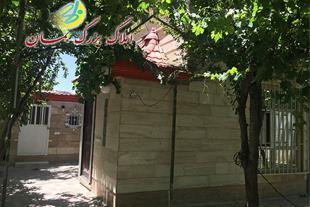 فروش باغ ویلا در ملارد کد :ka126
