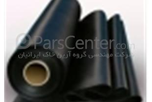 کاربرد ژئوممبراین در نفت ، گاز و پتروشیمی