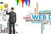 طراحی و پشتیبانی وب سایت