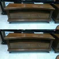میز ال سی دی LCD میز تلویزیون قیمت از 75هزار تومان