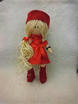 ساخت انواع عروسک و تابلوهای سه بعدی