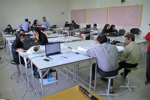 آموزش مفاهیم و نرم افزار معماری
