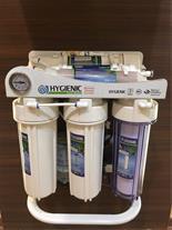 فروش تصفیه آب خانگی ، نصب فیلتر تصفیه آب