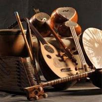 آموزش گروه نوازی - آموزش موسیقی