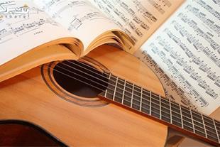آموزش دوره های تئوری موسیقی-آموزشگاه موسیقی شباهنگ