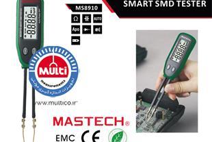 SMD تستر MS8910