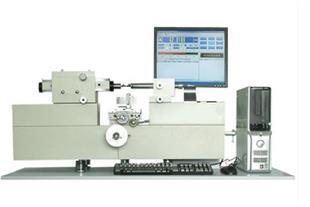 دستگاه اندازه گیری طول ULM