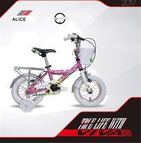 فروش دوچرخه ویوا سایز 12