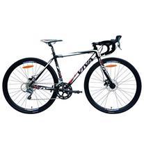 فروش دوچرخه ویوا