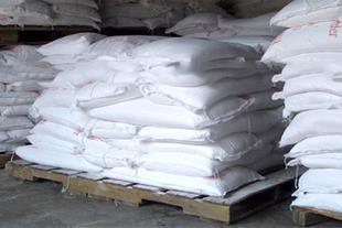 خرید و فروش پودر سنگ