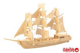 فروش اسباب بازی چوبی روز دنیا