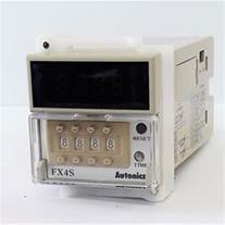 فروش تایمر کانتراتونیکس مدل FX4S