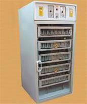 فروش دستگاه جوجه کشی برای هرتخمی