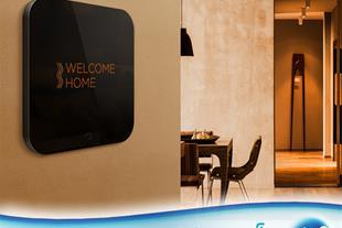 طراحی و پیاده سازی سیستم خانه های هوشمند دررشت