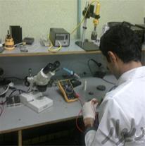 آموزش تعمیر موبایل در مشهد