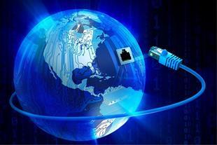 رفع خرابی اینترنت