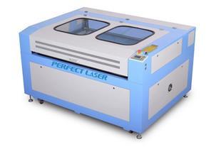 دستگاه برش لیزری پرفکت