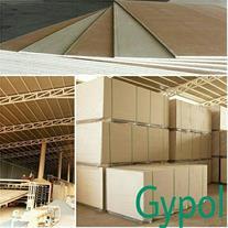 شرکت مروارید بندر پل (Gypol)