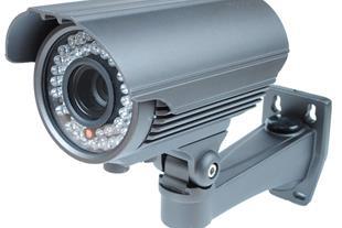 فروش و نصب دوربین مدار بسته