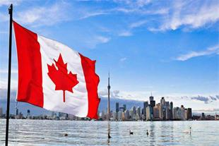 مشاوره تخصصی و اخذ پذیرش تحصیلی و ویزا از کانادا
