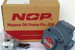 فروش انواع پمپ روغن NOP