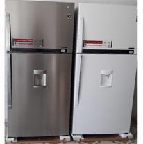 یخچال و فریزر 28 فوت LG Refrigerator-Freezer