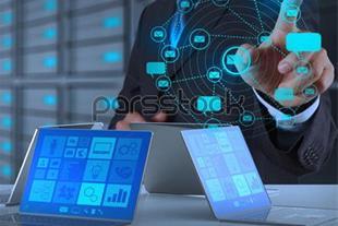 نصب و راه اندازی شبکه های کامپیوتری