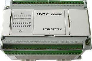 فروش محصولات LIYAN PLC