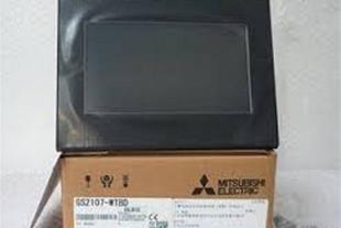 فروش HMI میتسوبیشی ( MITSUBISHI ELECTRIC )