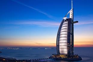 ویزای فوری امارات ( دبی )