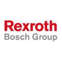 تامین فروش و تعمیرات تجهیزات بوش رکسروت Bosch Rexr