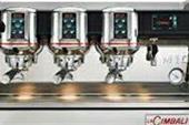 خریدار دستگاه صنعتی اسپرسوساز برای کافی شاپ