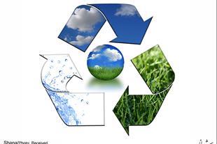 طراحی و اجرای سیستم های انرژی های نو