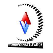 نصب ،فروش ، سرویس و نگهداری آسانسور