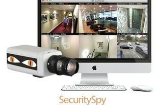 نصب و تعمیر آیفون تصویری دوربین مداربسته دزدگیر