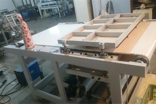 ساخت دستگاه قند خردکن در ظرفیت های مختلف