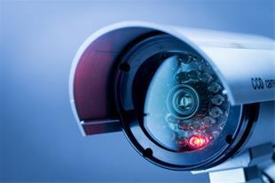 نصب و راه اندازی دوربین مداربسته در بجنورد