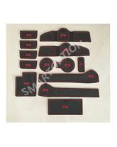 فروش پکیج محافظ فضاهای داشبورد جک اس 5