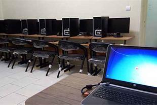 آموزش تعمیرات نرم افزاری موبایل در استان قم