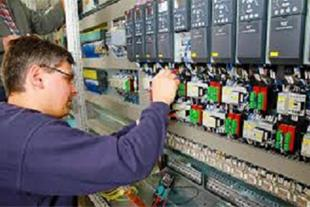 برق ساختمان و صنعتی , هوشمند سازی آپارتمان