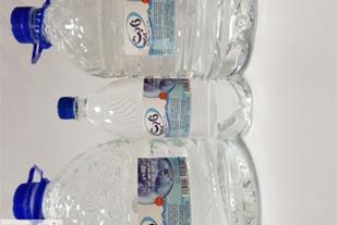 خرید و فروش آب مقطر با بهترین کیفیت و قیمت